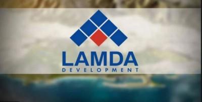 Lamda Development: Έκδοση ομολογιακού δανείου έως 320 εκατ. ευρώ
