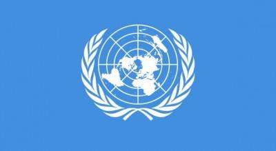 Αιθιοπία: Η σύρραξη στο Τιγκράι θα συζητηθεί στο Συμβούλιο Ασφαλείας του ΟΗΕ