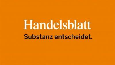Handelsblatt: «Φιλέτο» o Διεθνής Αερολιμένας Αθηνών - Έσοδα άνω του 1 δισ. ευρώ