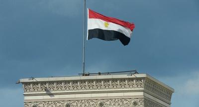 Harvard: Ταχύτερα αναπτυσσόμενη χώρα στον κόσμο η Αίγυπτος, με 6,8% ως το 2027