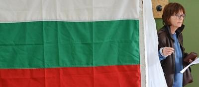 Βουλγαρία – exit poll: Μικρό προβάδισμα για το κεντροδεξιό κόμμα GERB στις βουλευτικές εκλογές