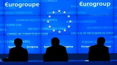 Eurogroup: «Πράσινο φως» στη δόση των 748 εκατ. - Mειωμένο ΦΠΑ στα νησιά που πλήττονται από το μεταναστευτικό