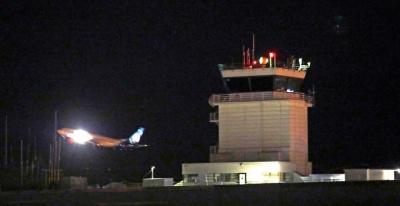 ΗΠΑ: Συντριβή αεροπλάνου που έκλεψε και  απογείωσε ένας 29χρονος εργαζόμενος αεροδρομίου