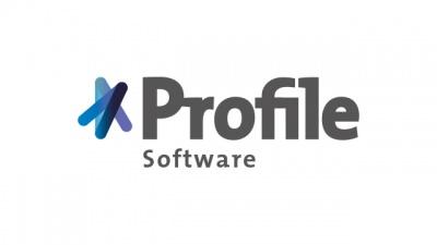 Η Profile Software χρυσός χορηγός στο 12ο συνέδριο FinanceMalta