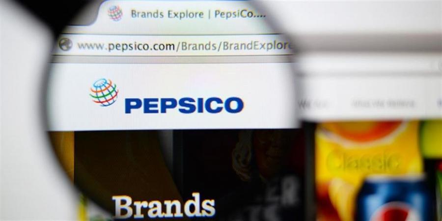 PepsiCo: Δέσμευση για μείωση εκπομπών αέριων ρύπων άνω του 40% στη 10ετία