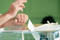 Τεστ για την κυβέρνηση  η επόμενη Κυριακή – Μήνυμα αποδοκιμασίας της λιτότητας στην Ελλάδα βλέπει στον πρώτο γύρο των εκλογών ο διεθνής Τύπος