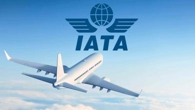 ΙATA: Επιδοτήσεις εισιτηρίων για να σωθούν οι αερομεταφορείς – Όχι άλλα δάνεια