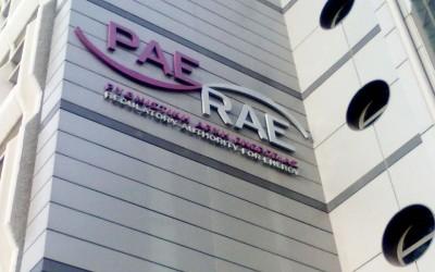 Παρέμβαση της ΡΑΕ για τις τιμές στο ηλεκτρικό ρεύμα