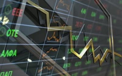 XA: Το κλίμα που επικρατεί στις αγορές του εξωτερικού θα επηρεάσει και την εγχώρια αγορά