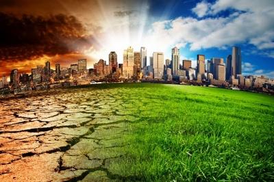 Σήμα κινδύνου για τις επιπτώσεις της κλιματικής αλλαγής στην υγεία