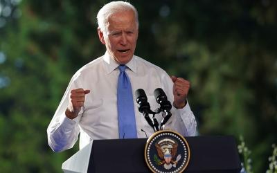 Biden (ΗΠΑ): Δεν έχω εχθρική ατζέντα κατά της Ρωσίας – Θα επαναληφθούν οι συνομιλίες για τα πυρηνικά