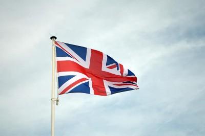 Εθνικό Ελεγκτικό Συνέδριο Βρετανίας (NAO): Σκάνδαλο δισεκατομμυρίων με επιχειρήσεις εν μέσω πανδημίας