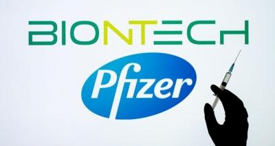 Απαράδεκτες οι καθυστερήσεις στις παραδόσεις εμβολίων της Pfizer λένε 6 χώρες