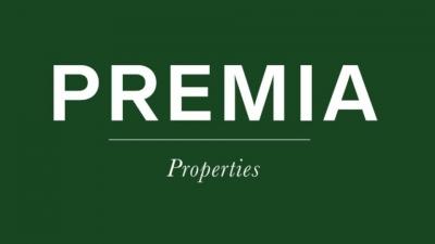 Η Pasal που έγινε Premia και μετατρέπεται σε ΑΕΕΑΠ το 2022 - Τι περιλαμβάνει η τρίτη ΑΜΚ