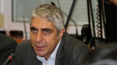 Γιώργος Τσίπρας: Δέχθηκα επίθεση έξω από το δημαρχείο Μεγάρων – Ηθικός αυτουργός η ΝΔ