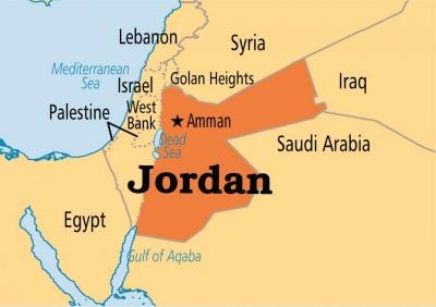 Η Ιορδανία απειλεί να επανεξετάσει τις σχέσεις της με το Ισραήλ σε περίπτωση προσάρτησης των εβραϊκών οικισμών στη Δυτική Όχθη