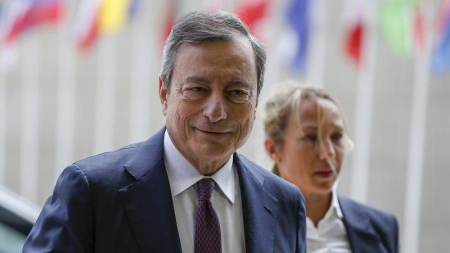 Νέα πολιτική κρίση στην Ιταλία - Τα 5 σενάρια για το μέλλον και ο ρόλος Draghi - Γιατί αποκλείονται οι πρόωρες εκλογές