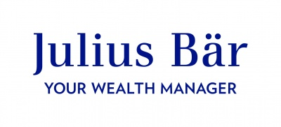 Julius Baer: Πιθανός ένας νομισματικός πόλεμος ΗΠΑ και Κίνας εντός της επόμενης διετίας