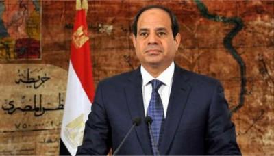 Κυκλοφοριακές ρυθμίσεις στην Αθήνα 10 - 12/11 λόγω της επίσκεψης του προέδρου της Αιγύπτου