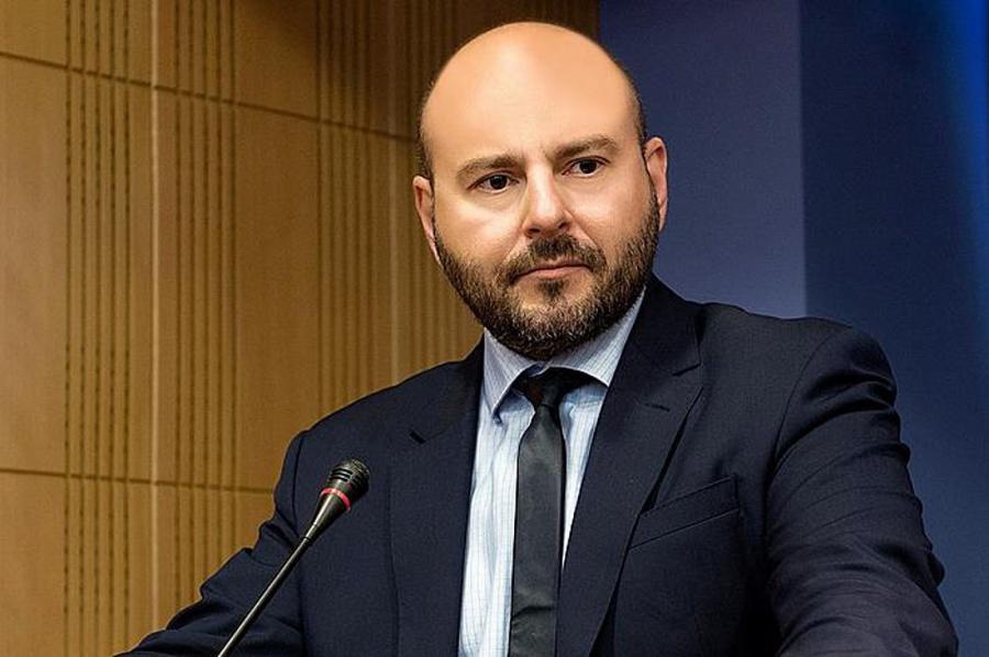 Πρόεδρος του ΤΕΕ για τα επόμενα 4 χρόνια επανεξελέγη ο Γιώργος Στασινός