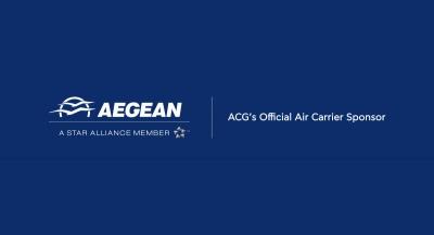 Το κράτος πρέπει να στηρίξει τις μεγάλες εταιρείες με όρους – Το παράδειγμα της Aegean και τα ερωτήματα