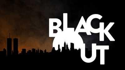 Απειλή καθολικού blackout στις ΗΠΑ, από την κυβερνοεπίθεση στους προμηθευτές ενέργειας