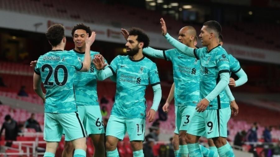 Ραγδαίες εξελίξεις στο  ποδόσφαιρο – Πέντε αγγλικές ομάδες υπέγραψαν τα συμβόλαια για την ευρωπαϊκή Super League