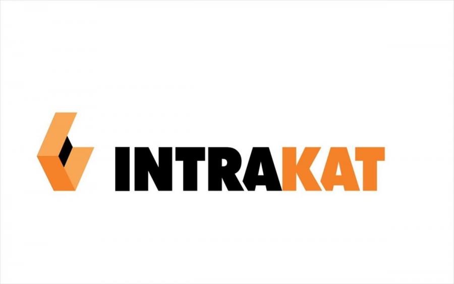 Intrakat: Εγκρίθηκε το σχέδιο απορρόφησης της Γαία Άνεμος - Η σχέση ανταλλαγής μετοχών