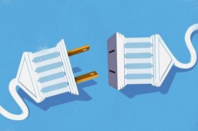 Οι κίνδυνοι των τραπεζικών εξαγορών και συγχωνεύσεων - Απαιτούνται υψηλότερες άμυνες