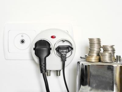 «Φουσκωμένοι» οι λογαριασμοί ρεύματος του Φεβρουαρίου 2021 έως 15%