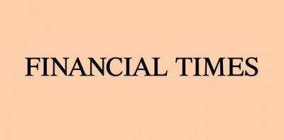FT: H εμπλοκή των ελληνικών τραπεζών σε πωλήσεις ακινήτων σε Κινέζους μέσω POS