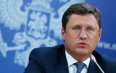 Novak (Ρωσία): Ελπίζουμε ότι η αγορά πετρελαίου θα ισορροπήσει εντός του Ιουλίου 2020 - Η επιχειρηματική δραστηριότητα ανακάμπτει