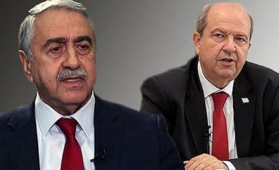 Εκλογές στα Κατεχόμενα την Κυριακή 11/10 - Κρίσιμη μάχη Akinci - Tatar για το μέλλον της Κύπρου