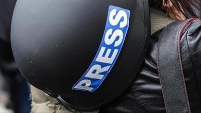 Έκκληση New York Times, Washington Post και Wall Street Journal για τους απεσταλμένους δημοσιογράφους στο Αφγανιστάν - Ζητούν παρέμβαση Biden