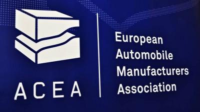 ACEA: Ανακούφιση και ανησυχία στις αυτοκινητοβιομηχανίες για τις επιπτώσεις της συμφωνίας ΕΕ - Ηνωμένου Βασιλείου