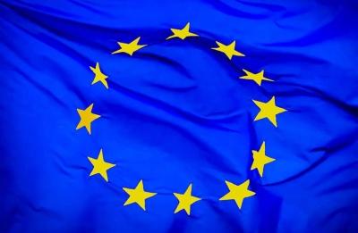 Τη συμφωνία του Eurogroup για την Ελλάδα χαιρέτισαν οι ηγέτες της ΕΕ
