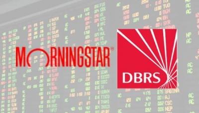 DBRS: Απώλειες 2 δισ. στα έσοδα των ποδοσφαιρικών ομάδων λόγω κορωνοϊού