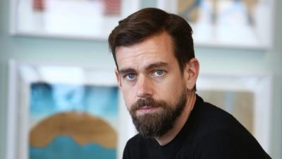 Χάκαραν τον λογαριασμό Τwitter του… ιδρυτή του μέσου κοινωνικής δικτύωσης