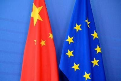 Ευρωπαϊκοί δασμοί σε προϊόντα αλουμινίου από την Κίνα