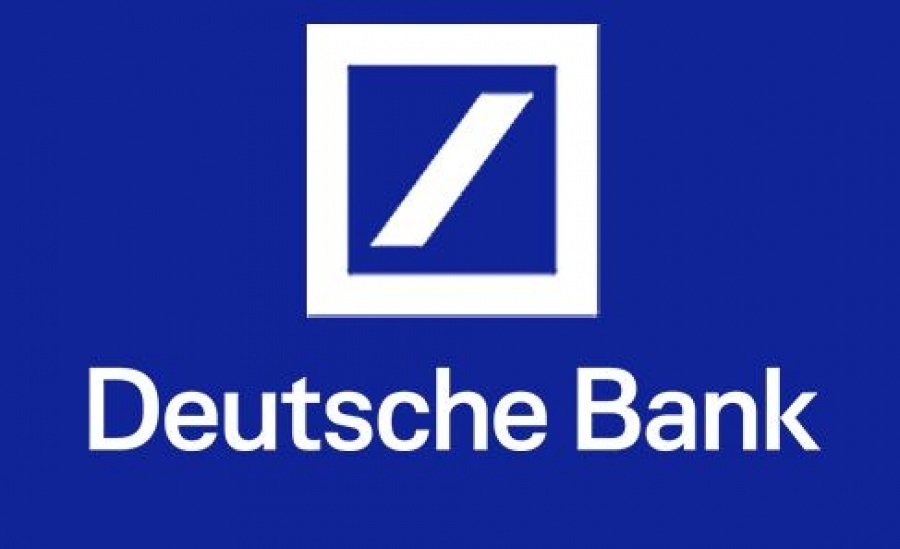 Deutsche Bank: Δάνειο 110 εκατ. ευρώ στον δήμο Κωνσταντινούπολης για τα έργα επέκτασης του Μετρό