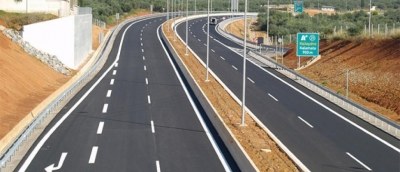 Ποιοι περνούν στην δεύτερη φάση του έργου, Καλαμάτα - Πύλος - Μεθώνη προϋπολογισμού 312 εκατ ευρώ