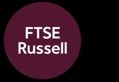 O FTSE Global Small Cap Index... ο λόγος που ανεβαίνει η μετοχή της Τράπεζας Πειραιώς – Τι θα συμβεί