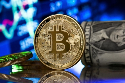 CryptoQuant: Παρά τις ρευστοποιήσεις 1,89 δισεκ. δολ., έρχεται νέο ράλι για το Bitcoin