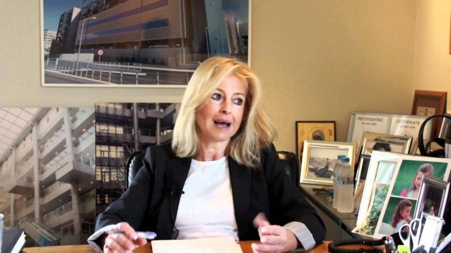 Nautical Channel: Ο κόσμος των θαλάσσιων σπορ στo νέο κανάλι της COSMOTE TV