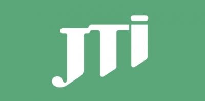 Ο Μ. Διακάκης νέος διευθυντής πωλήσεων στη JTI