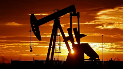 IEA: Η εξισορρόπηση της αγοράς πετρελαίου θα ανοίξει το δρόμο για αύξηση της παραγωγής του ΟΠΕΚ+;