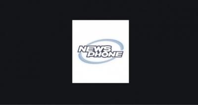 Newsphone: Στις 9/4 η Γενική Συνέλευση για ακύρωση ιδίων μετοχών