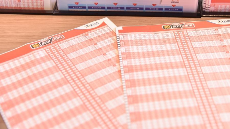 ΠΑΜΕ ΣΤΟΙΧΗΜΑ : Περισσότερα από 15 εκατομμύρια ευρώ μοίρασε την προηγούμενη εβδομάδα