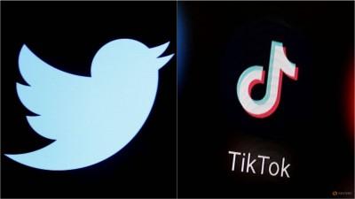Έντονο ενδιαφέρον του Twitter για την εξαγορά της εφαρμογής TikTok - Επαφές με τη ByteDance