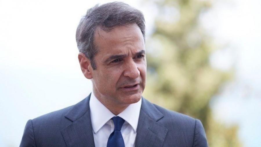 Μανιάτης: Να παραιτηθεί ο Κουρουμπλής για τη ρύπανση στο Σαρωνικό – Καθυστέρησε η κυβέρνηση